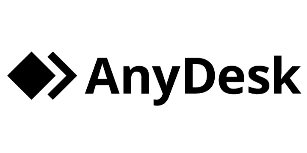 AnyDesk Reviews, Pricing Info and FAQs