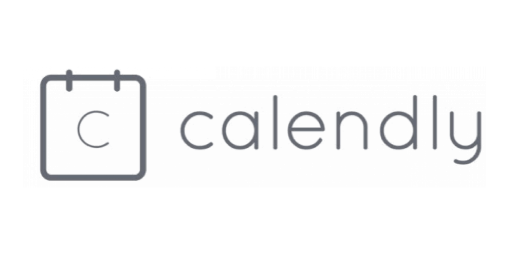 Calendly Reviews, Pricing, Key Info, and FAQs