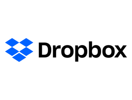 Dropbox Reviews, Pricing Info and FAQs