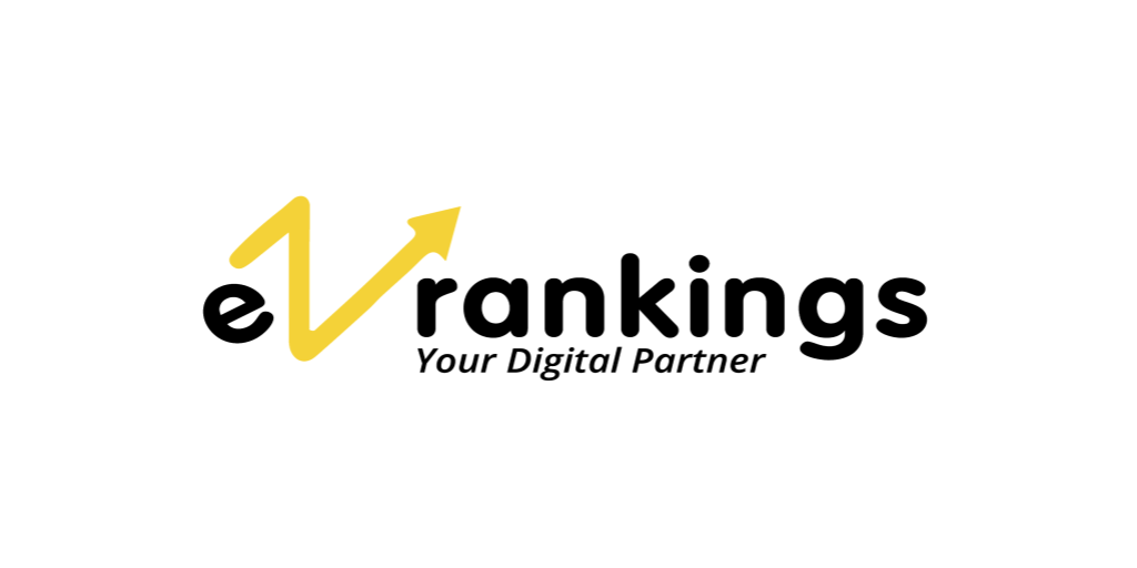 EZ Rankings Review, Pricing, Key Info, and FAQs