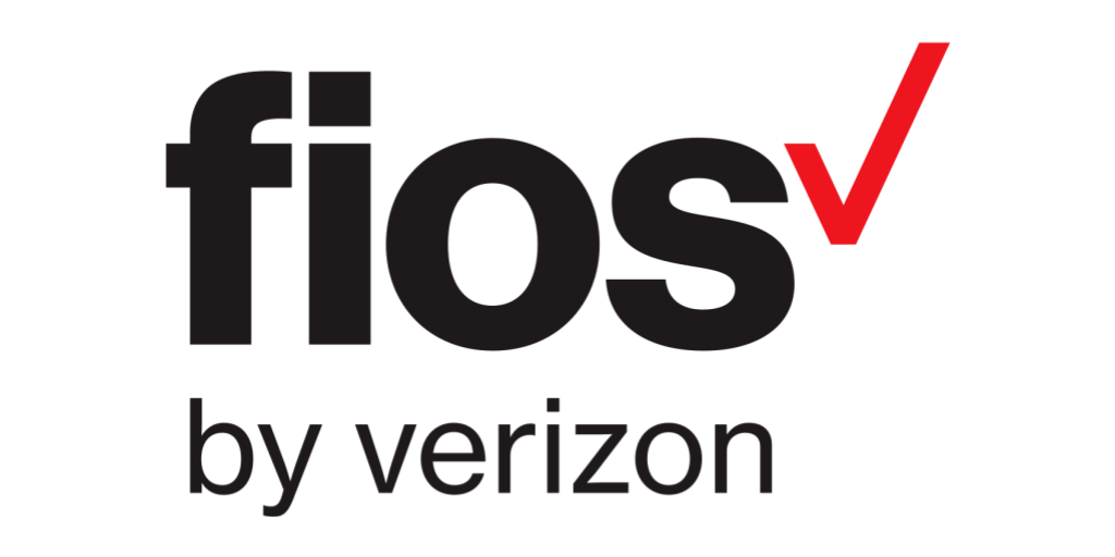 Verizon Business Wireless Review with Competitor Comparisons