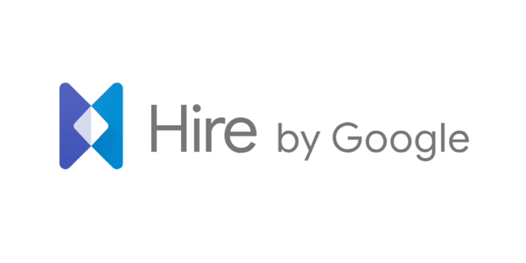 Google Hire Reviews, Pricing, Key Info, and FAQs