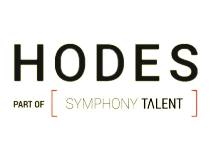 Hodes Review, Key Info and FAQs