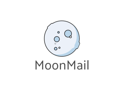 Moonmail Reviews, Pricing, Key Info, and FAQs