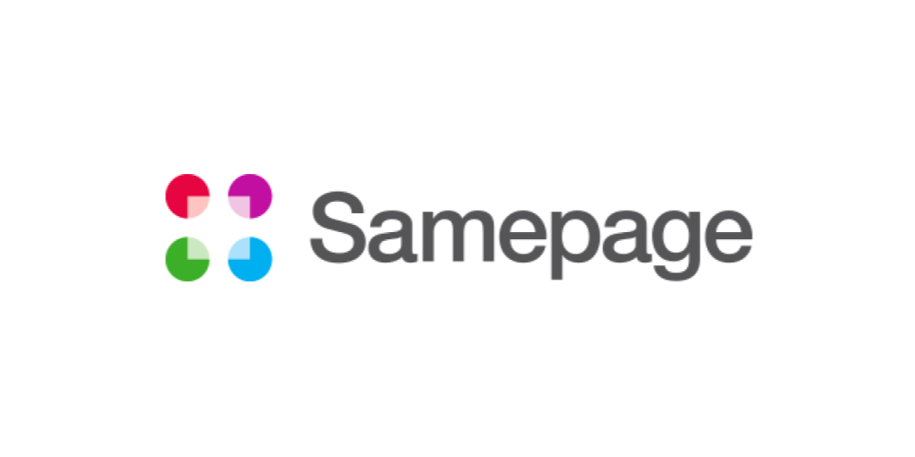 Samepage Reviews, Pricing, Key Info, and FAQs