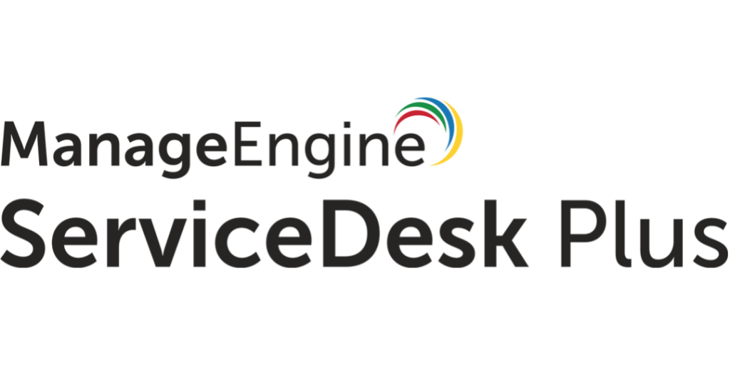 ServiceDesk Plus Reviews, Pricing, Key Info, and FAQs