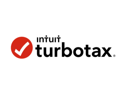 TurboTax Pricing, Reviews, Key Info, and FAQs