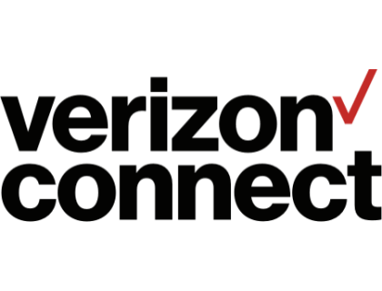 Verizon Connect Reviews, Pricing, Key Info, and FAQs