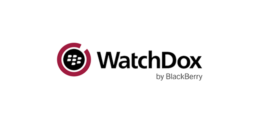 Watchdox by Blackberry Workspaces, Pricing, Key Info, & FAQs