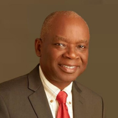 You are currently viewing Cititrust Promotes Afolabi Martins To Group Executive Director, Finance