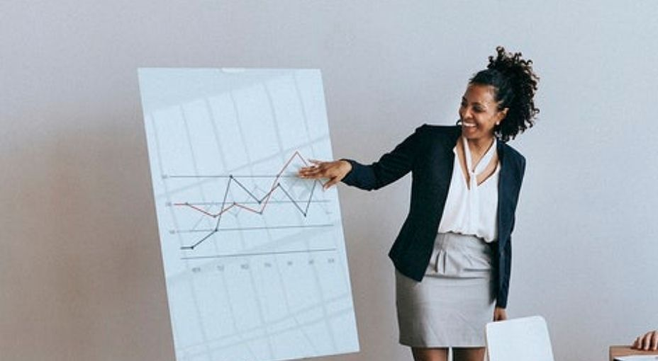 You are currently viewing How To Increase Marketing ROI For Your Small Business