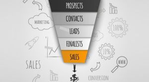 Read more about the article How To Improve Sales Conversion Rate For Your Small Business