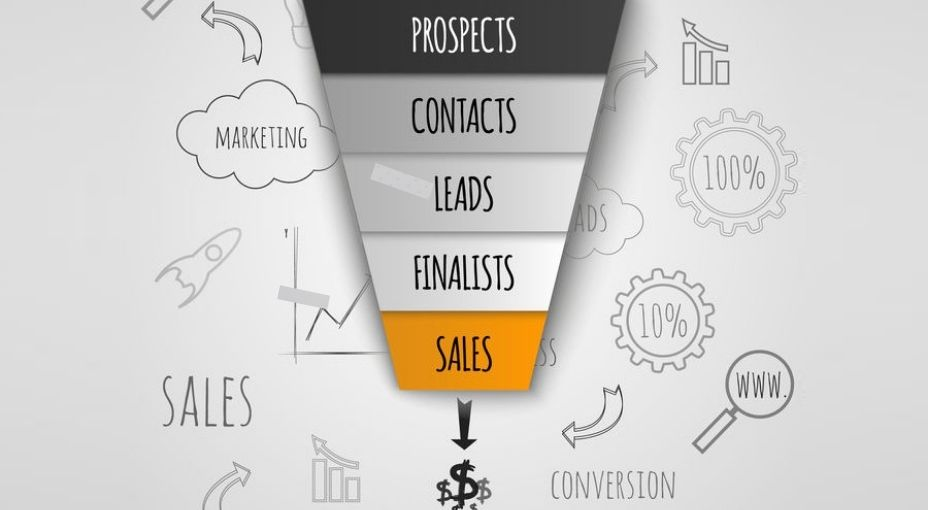 You are currently viewing How To Improve Sales Conversion Rate For Your Small Business