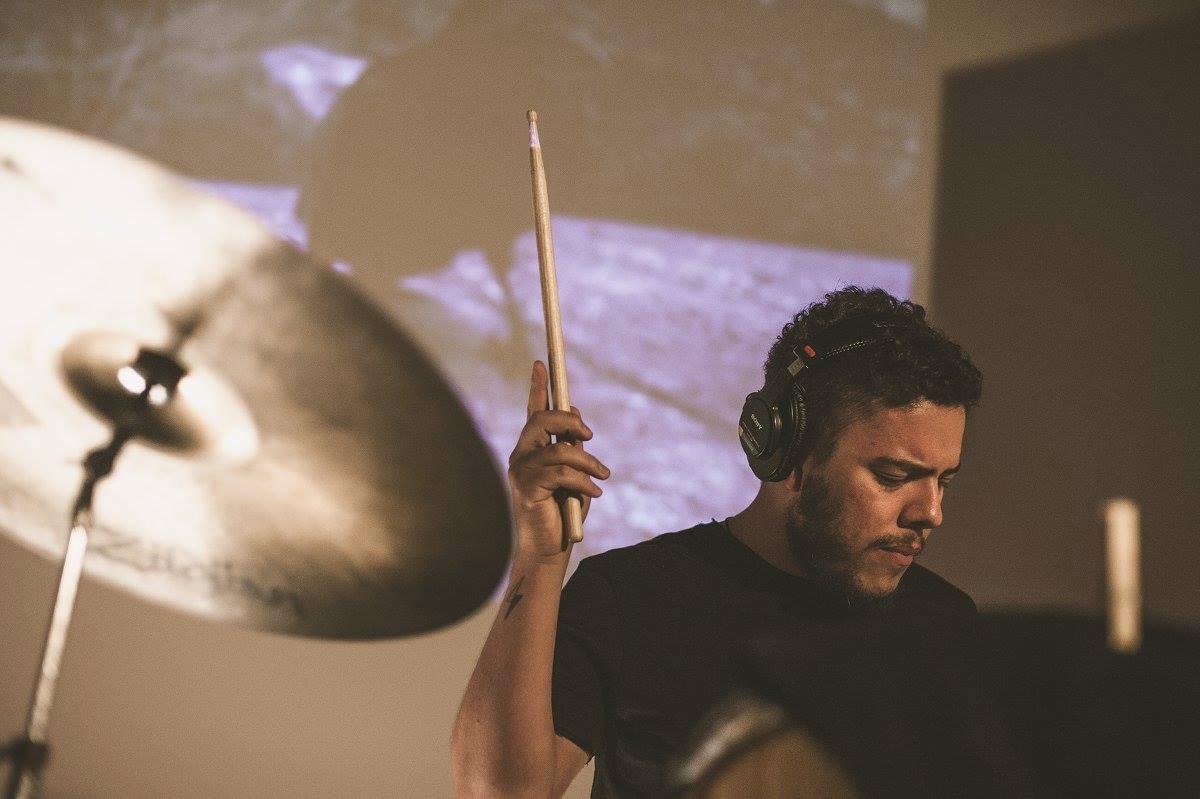 SOFAR sounds, São Paulo, 2017 - Pic by Leonardo Sang