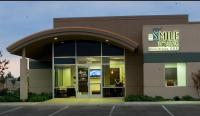 Dentist Bakersfield CA | | Office Gallery