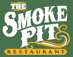SmokePitLogo_250px