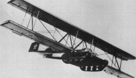 KT-40