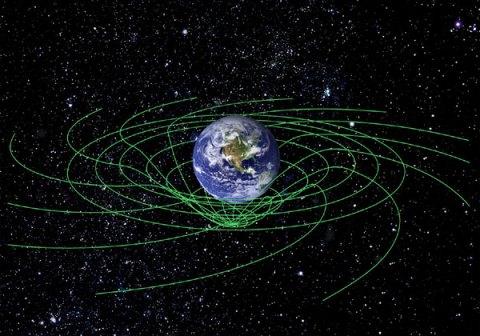Geodetic_effect
