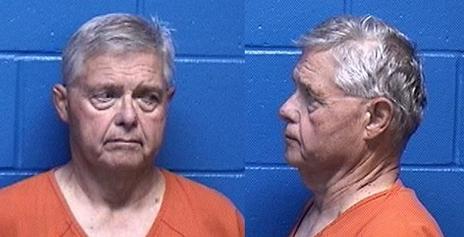 Man, 76, Molested Girl, 15, On Allegiant Air Flight To Montana