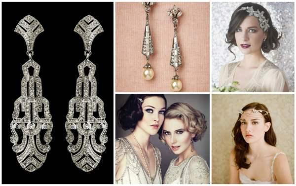 Image Jewelry