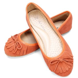 Flat Shoes Online