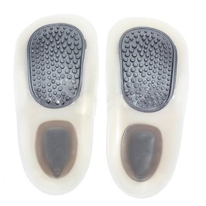 Platinum Orthotic Insoles Online