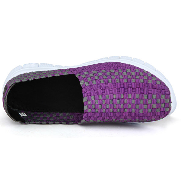 Mens Shoes Online USA