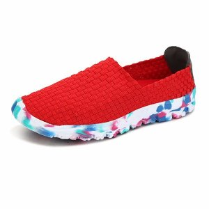 Flat Outdoor Casual Shoes Online