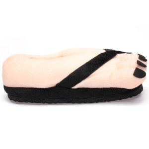 Cute Big Toe Indoor Shoes Online