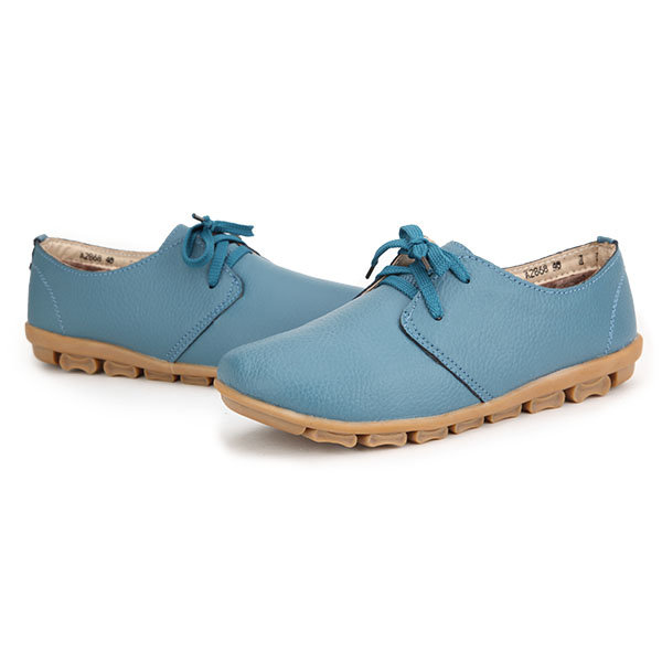 Women Casual Lace Up Shoes Online