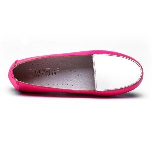 Women Casual No Slip Loafers Online