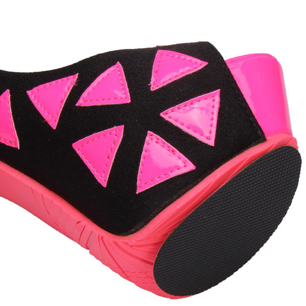 High Heel Forefoot Pads Online
