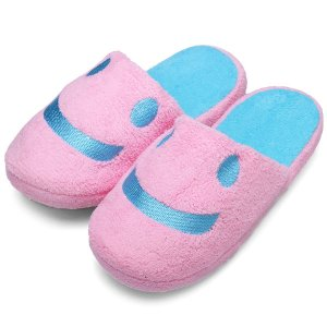 House Shoes