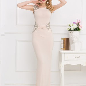 Best Online Shop for Womens Clothing