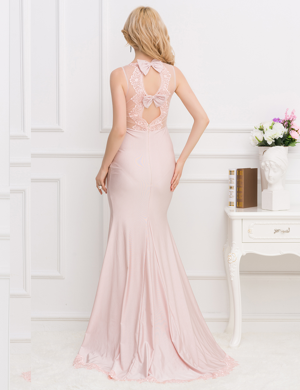 ad29503190ec Best Online Store For Evening Dresses - Aztec Stone and Reclamations
