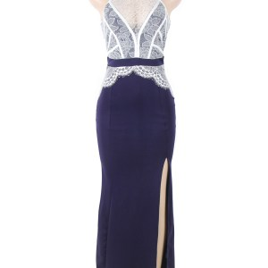 Shop Elegant Maxi Dresses