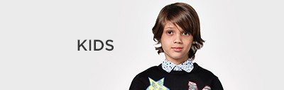 Categories-Kids-16-11-2017_desktop_1510823597586