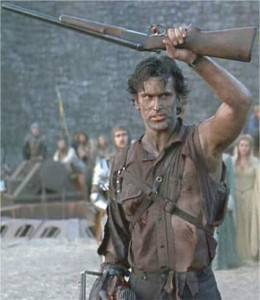 movies photos Army of Darkness
