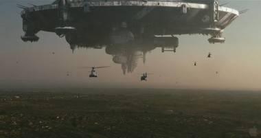 District 9 movie image