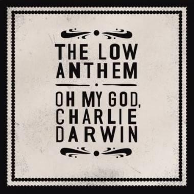 Low Anthem interview