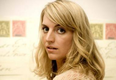 Sally Seltmann New Buffalo