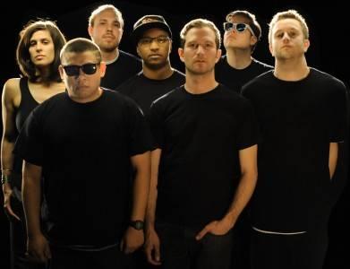 Doomtree Collective.