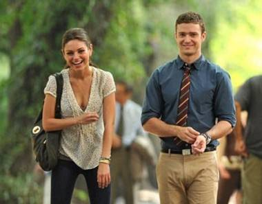 friends-with-benefits-movie-photo-1