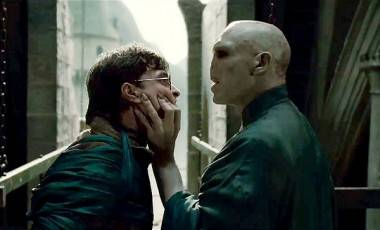 harry-potter-and-the-deathly-hallows-part-2-movie-still