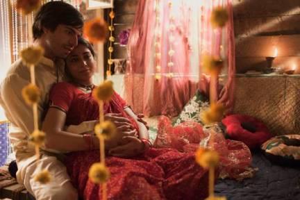 Midnight's Children Film