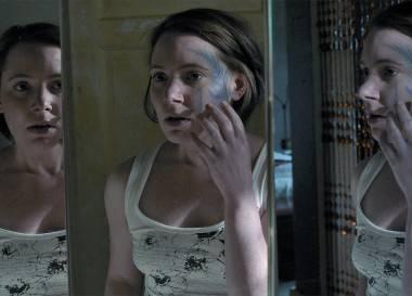 Victoria Bidewell in Comforting Skin