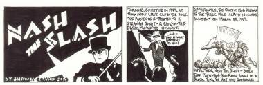 Nash_strip_01