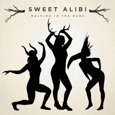 sweet-alibi-walking-in-the-dark-album-cover-art