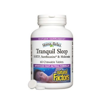 ZzzQuil vs NyQuil: Which Gets You Better Sleep? - Snoozzz