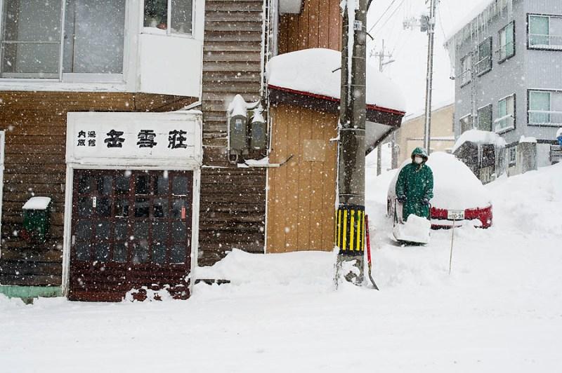 myoko_snowing_7633_2718